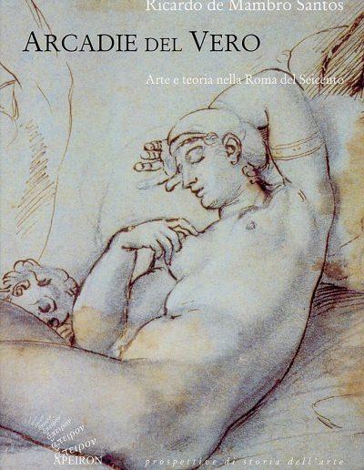 Arcadie-del-vero-Arte-e-teoria-nella-Roma-del-Seicento-Ricardo-de-Mambro-Santos