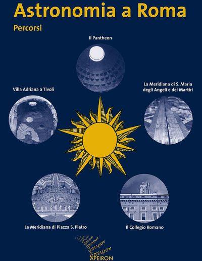 Astronomia-a-Roma-Percorsi-Nicoletta-Lanciano