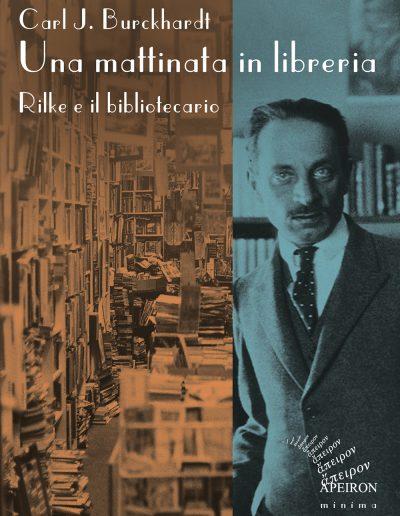Carl-J-Burckhardt-Una-mattinata-in-libreria-Rilke-e-il-bibliotecario