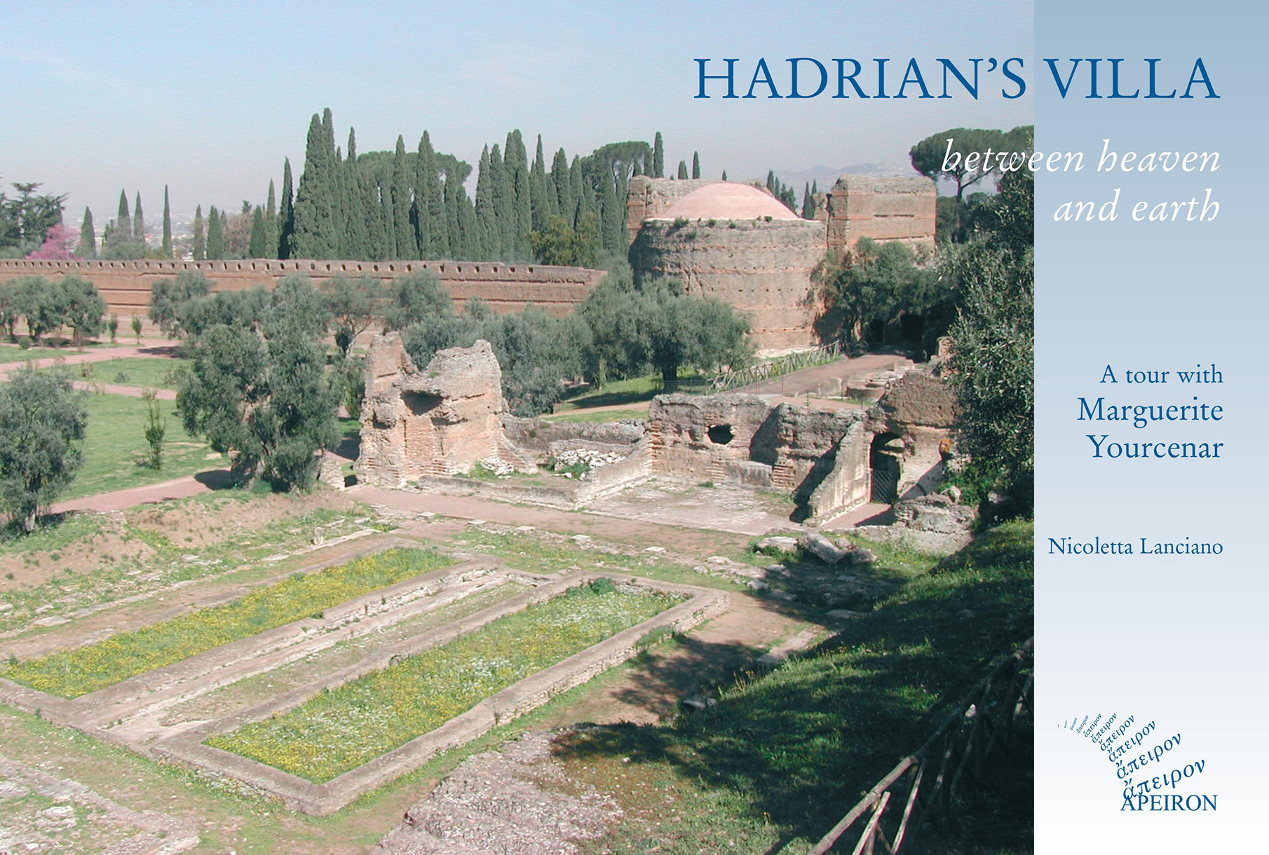Hadrians-Villa-01