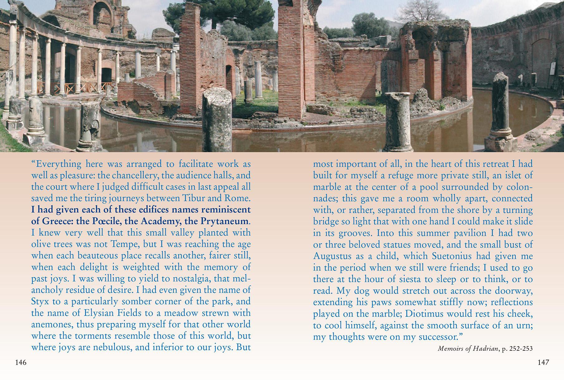 Hadrians-Villa-04