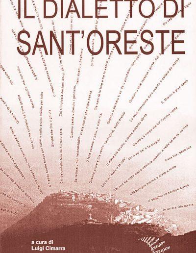 Il-dialetto-di-Sant-Oreste-Luigi-Cimarra