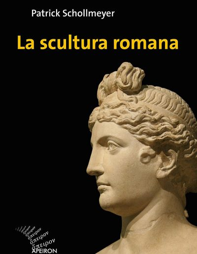 La-scultura-romana-Patrick-Schollmeyer