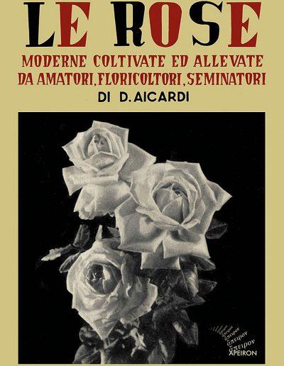 Le-Rose-moderne-coltivate-ed-allevate-da-amatori-floricoltori-seminatori-Domenico-Aicardi