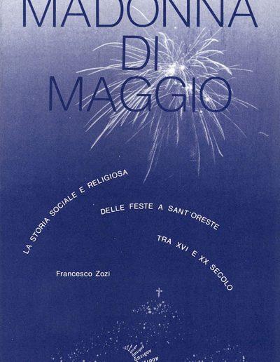 Madonna-di-Maggio-La-storia-sociale-e-religiosa-delle-feste-a-Sant-Oreste-tra-XVI-e-XX-secolo-Francesco-Zozi