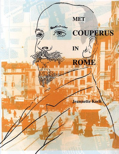 Met-Couperus-in-Rome-Jeannette-Koch