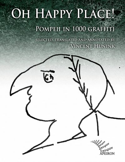 Oh-Happy-Place-Pompeii-in-1000-graffiti-Vincent-Hunink-Ed-