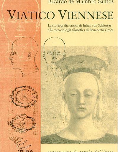 Viatico-Viennese-La-storiografia-critica