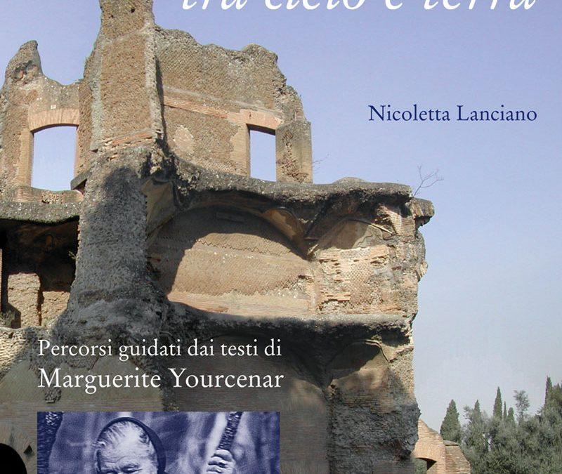 Villa Adriana tra cielo e terra
