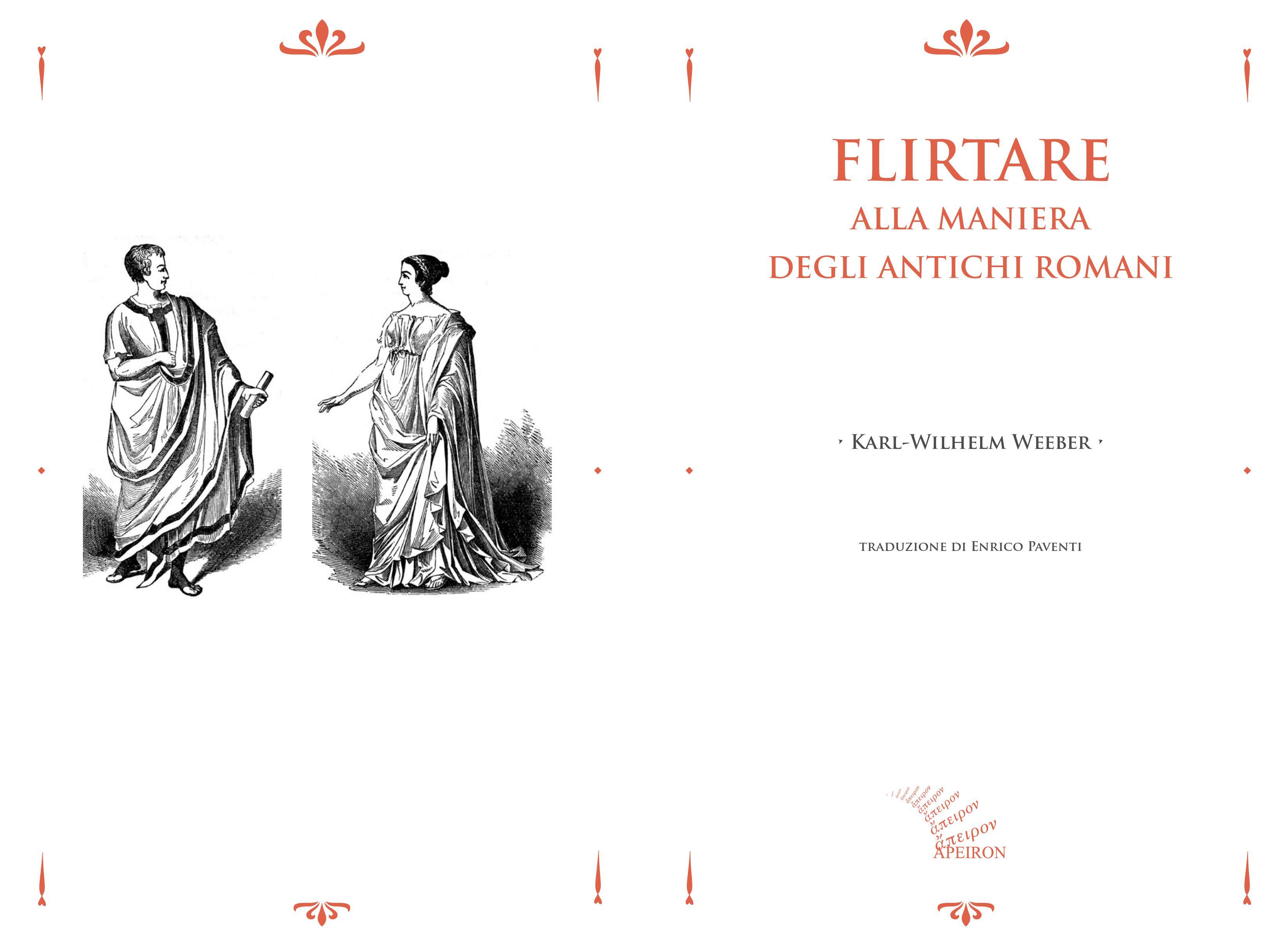 flirtare-alla-maniera-degli-antichi-romani-01