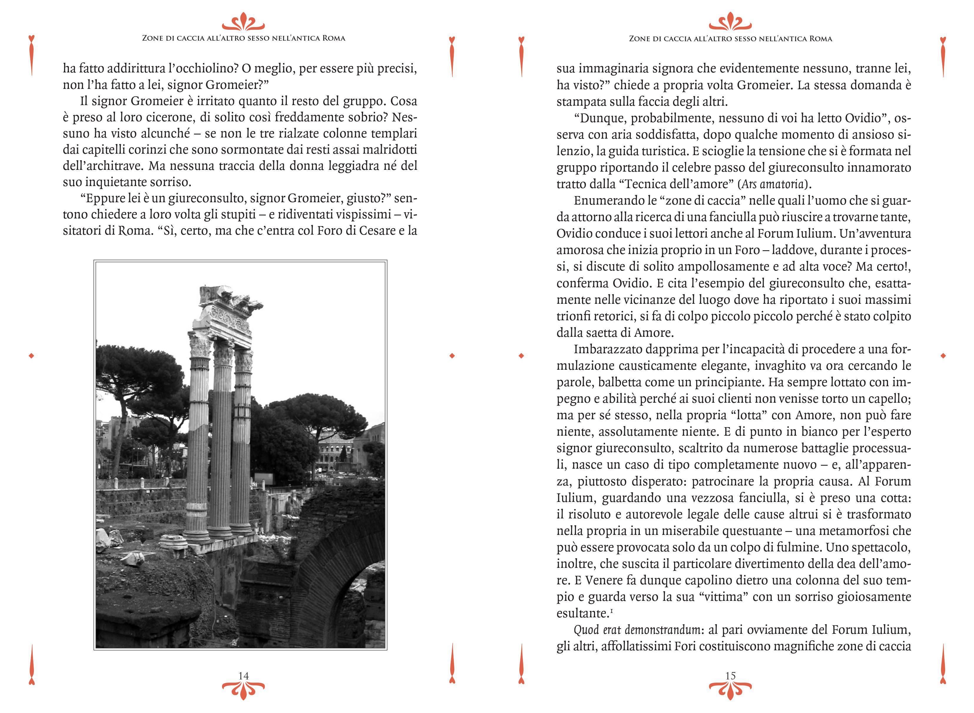 flirtare-alla-maniera-degli-antichi-romani-02