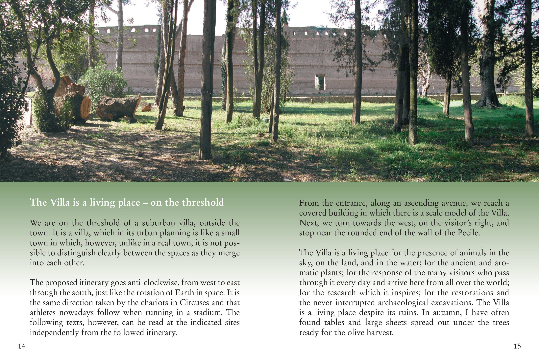 hadrians-villa-05