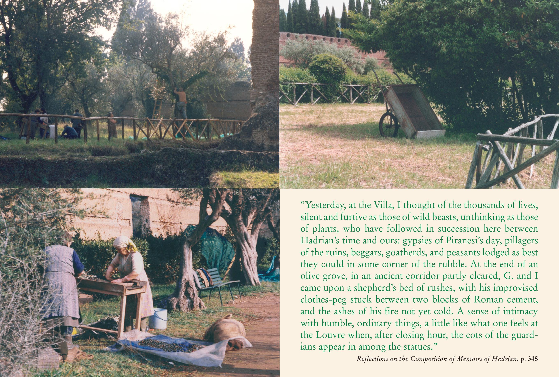 hadrians-villa-06