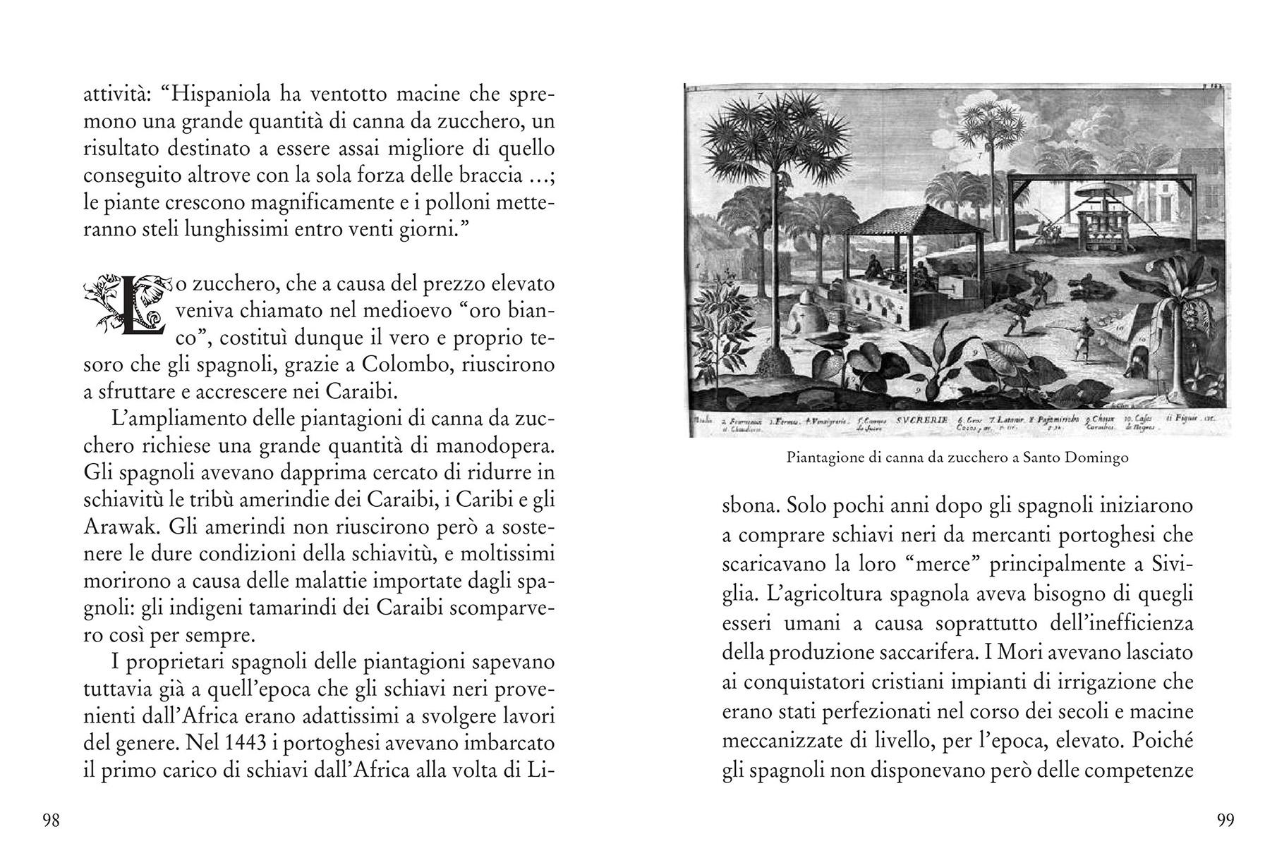 le-rose-di-cleopatra-12