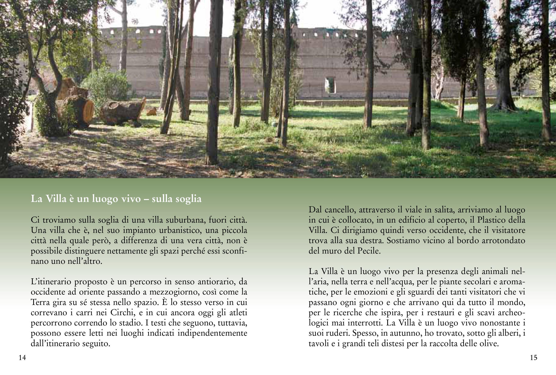 villa-adriana-05