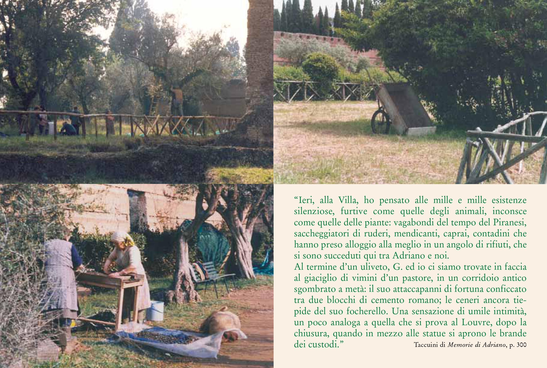 villa-adriana-06