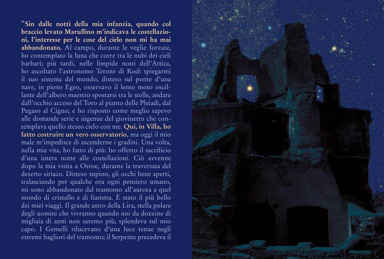 villa-adriana-07