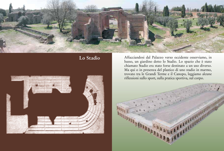 villa-adriana-12